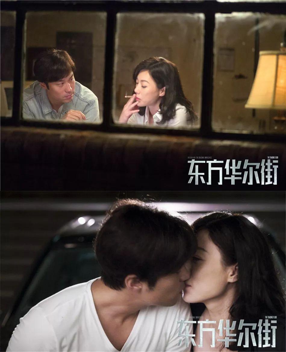 有人45岁还能吊打刘亦菲,有人为亡夫终身不再嫁...那些年的港星都还好吗?-第15张图片