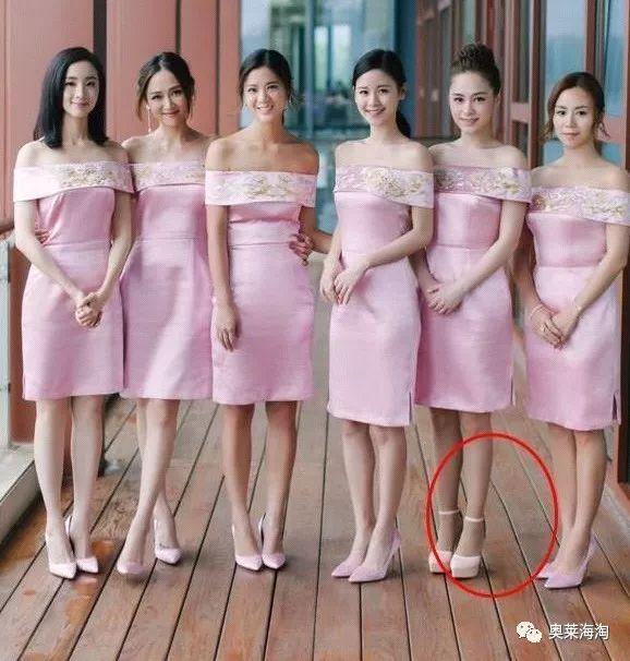 刘亦菲,你怎么又胖了?-第13张图片