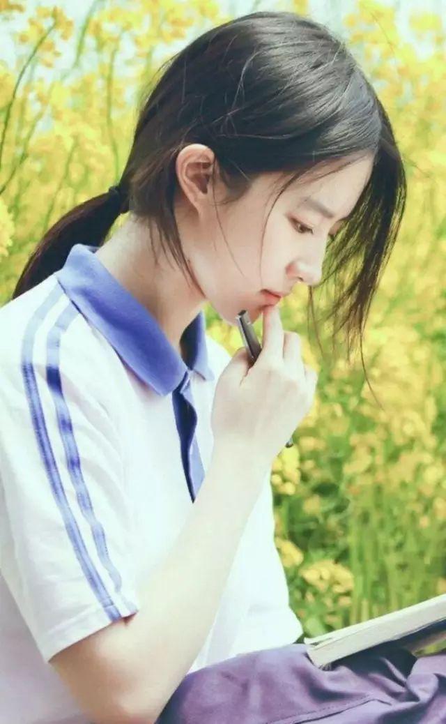 刘亦菲花木兰,刘亦菲壁纸-第6张图片