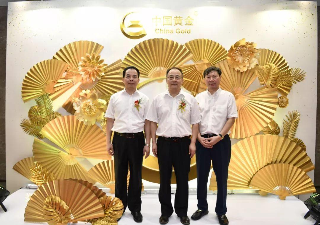 """光华流转,与刘亦菲共赴""""黄金之约""""-第4张图片"""