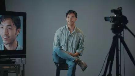 刘亦菲男朋友曝光,你认识他吗-第4张图片