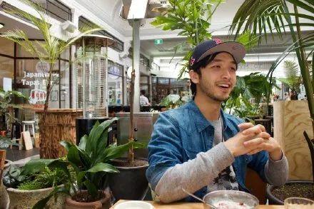 刘亦菲男朋友曝光,你认识他吗-第5张图片