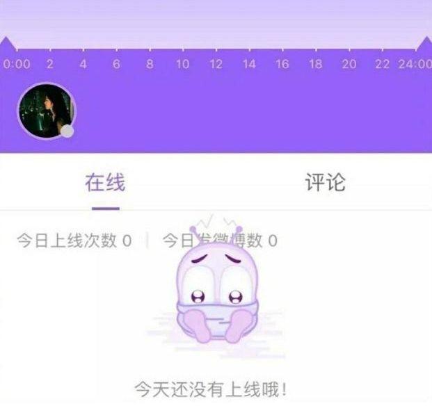 刘亦菲:呵呵哒-第22张图片