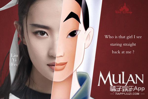 拥有刘亦菲的男人,居然是他-第3张图片