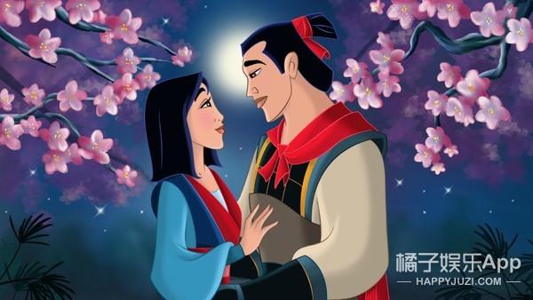 拥有刘亦菲的男人,居然是他-第6张图片