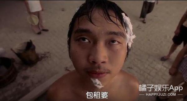 拥有刘亦菲的男人,居然是他-第9张图片