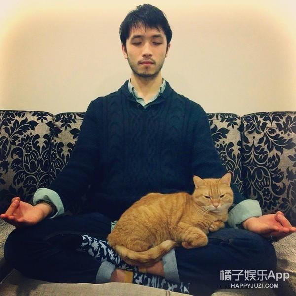 拥有刘亦菲的男人,居然是他-第17张图片
