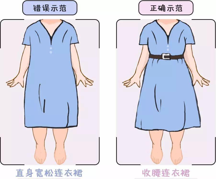 刘亦菲的天仙颜值,竟输给这件衣服?-第47张图片