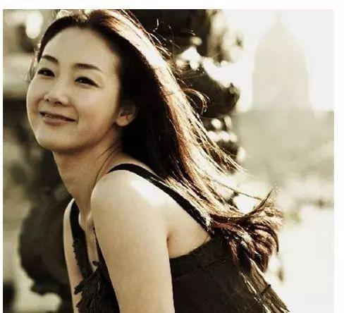 刘亦菲是宋承宪第6任,他5个前女友,谁也不输刘亦菲?-第3张图片