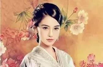 赵丽颖刘亦菲 谁是你心中的古装女神?-第14张图片