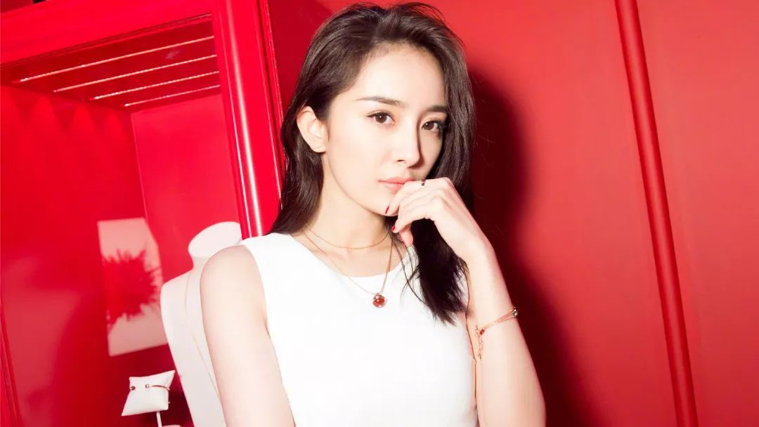 韩国男人最想娶的中国女星:刘亦菲垫底?!-第2张图片