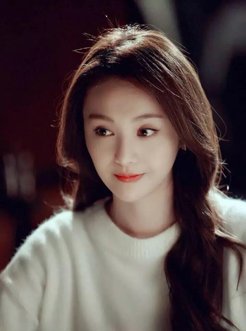 韩国男人最想娶的中国女星:刘亦菲垫底?!-第3张图片