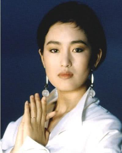 刘亦菲花木兰阵容继续曝光,巩俐气质力压刘亦菲,是大片还是烂片-第4张图片