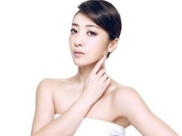 刘亦菲版《神雕侠侣》八位美女现状-第4张图片