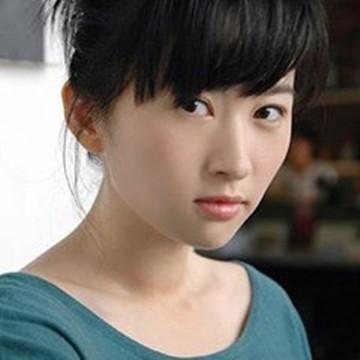 刘亦菲版《神雕侠侣》八位美女现状-第6张图片