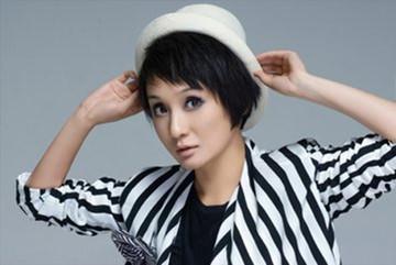 刘亦菲版《神雕侠侣》八位美女现状-第12张图片
