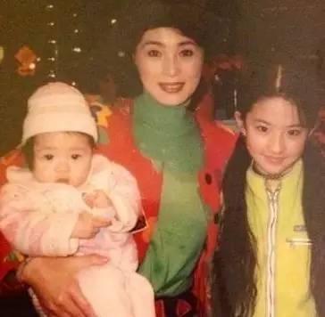 29岁的刘亦菲,依然宛若妙龄少女!-第7张图片