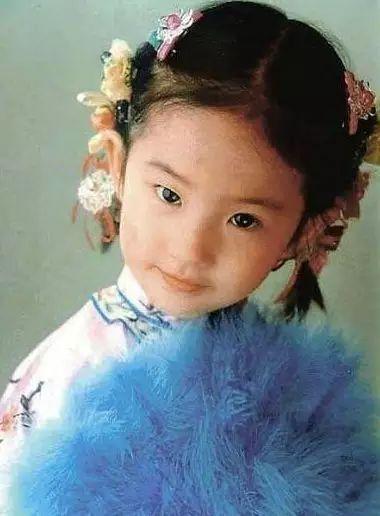 29岁的刘亦菲,依然宛若妙龄少女!-第8张图片