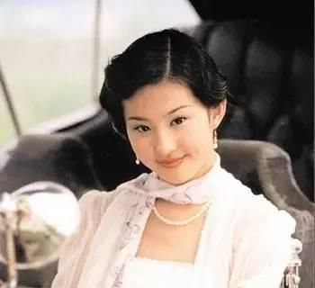 29岁的刘亦菲,依然宛若妙龄少女!-第10张图片
