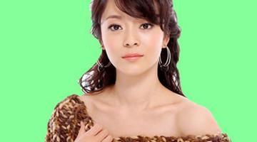 刘亦菲版《神雕侠侣》八位美女现状-第16张图片