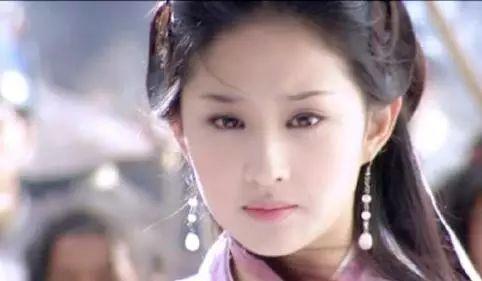 29岁的刘亦菲,依然宛若妙龄少女!-第11张图片