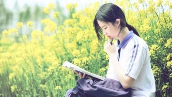 刘亦菲为什么有这么多人的喜爱-第4张图片