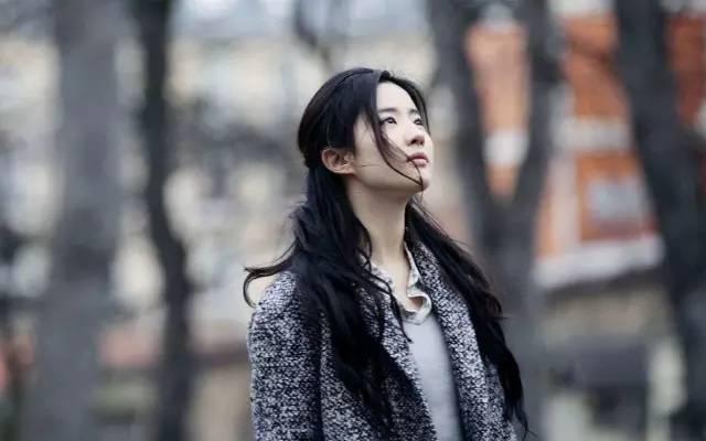 29岁的刘亦菲,依然宛若妙龄少女!-第30张图片