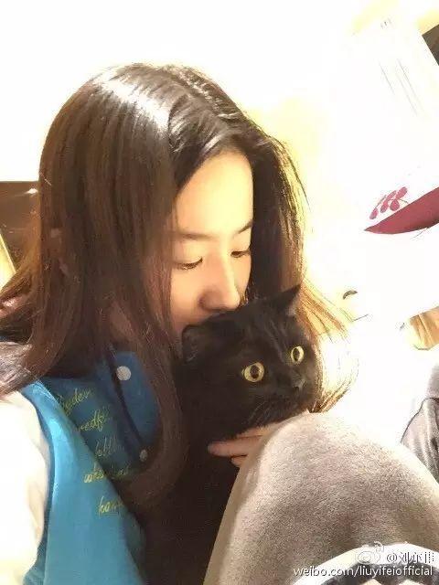 29岁的刘亦菲,依然宛若妙龄少女!-第38张图片
