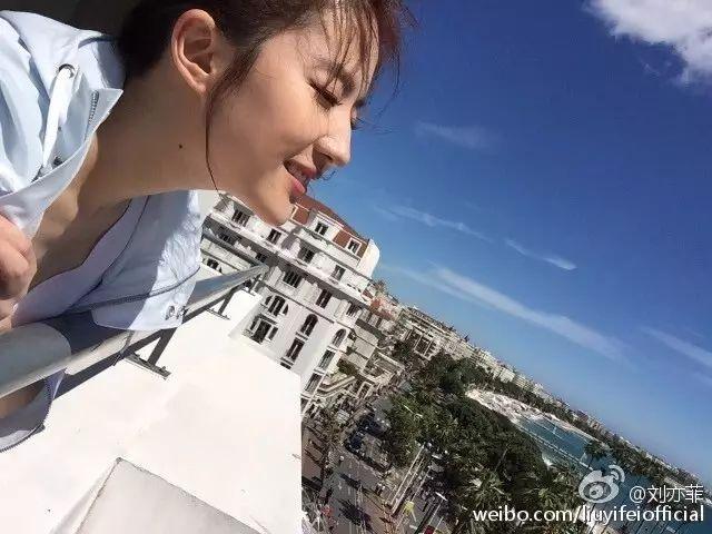 29岁的刘亦菲,依然宛若妙龄少女!-第40张图片