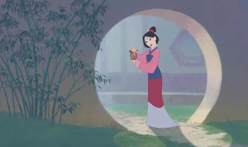 刘亦菲这次进军好莱坞,有戏-第16张图片