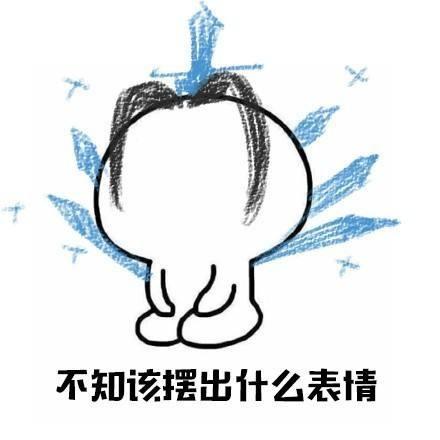 当刘亦菲戴上眼镜-第10张图片
