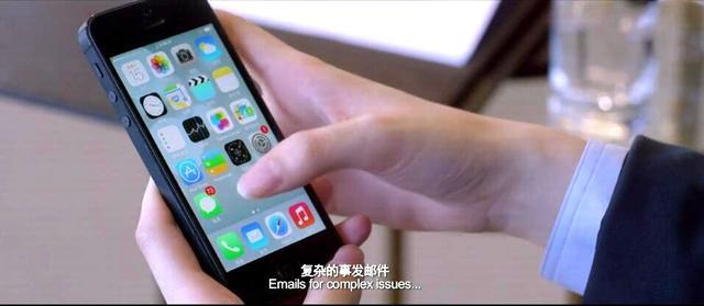 「胸针迷」刘亦菲白衬衫教科书-第29张图片