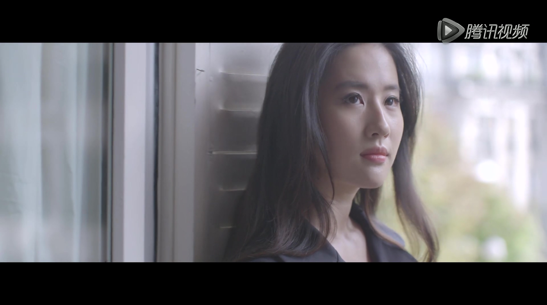 探索Dior迪奥花蜜系列《面对面》(2015.10.17)
