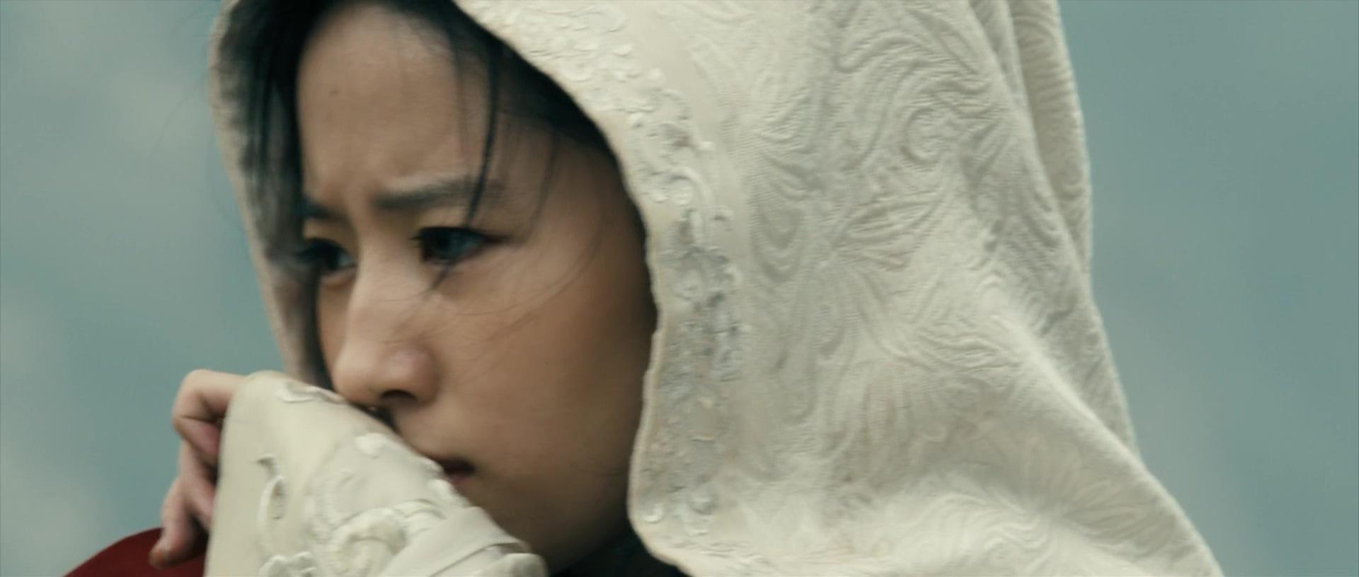 《绝命逃亡》剧照节选(2015.4.3)