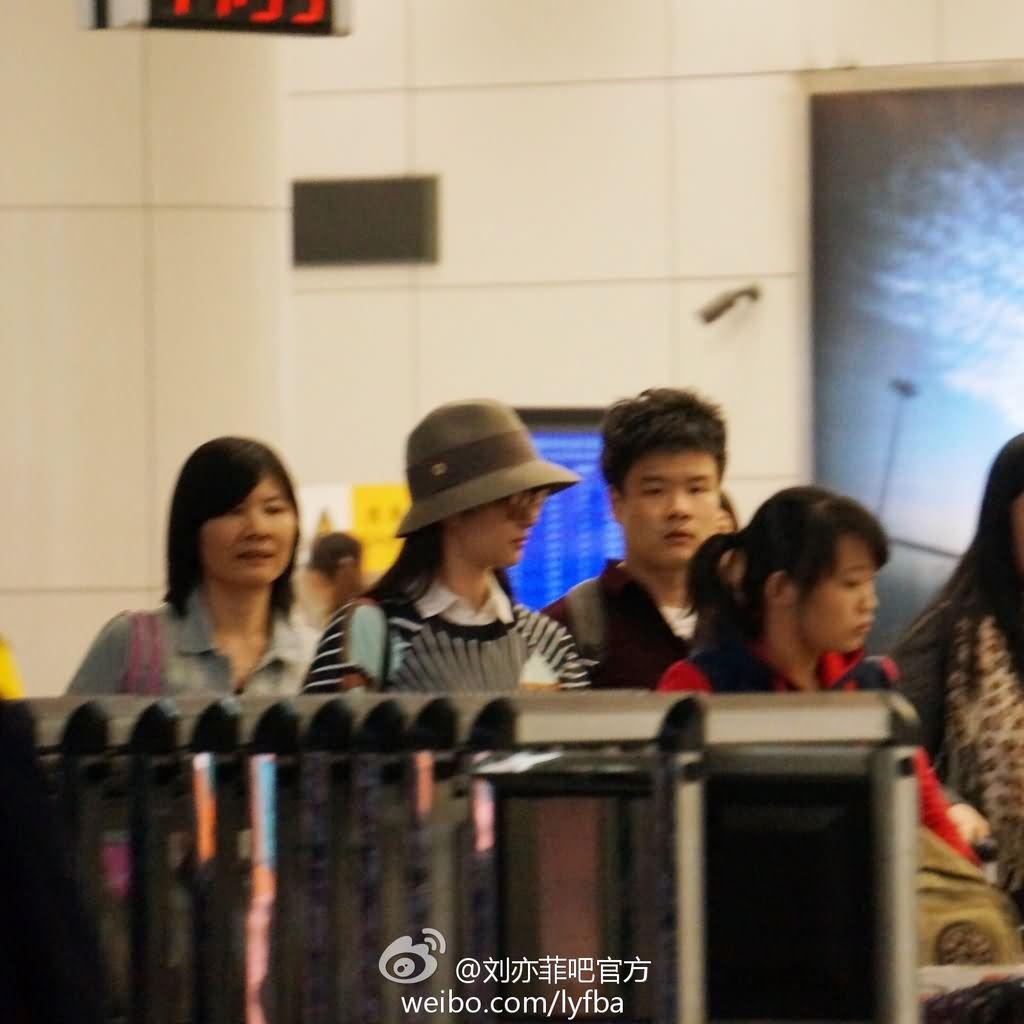 重庆江北国际机场接机
