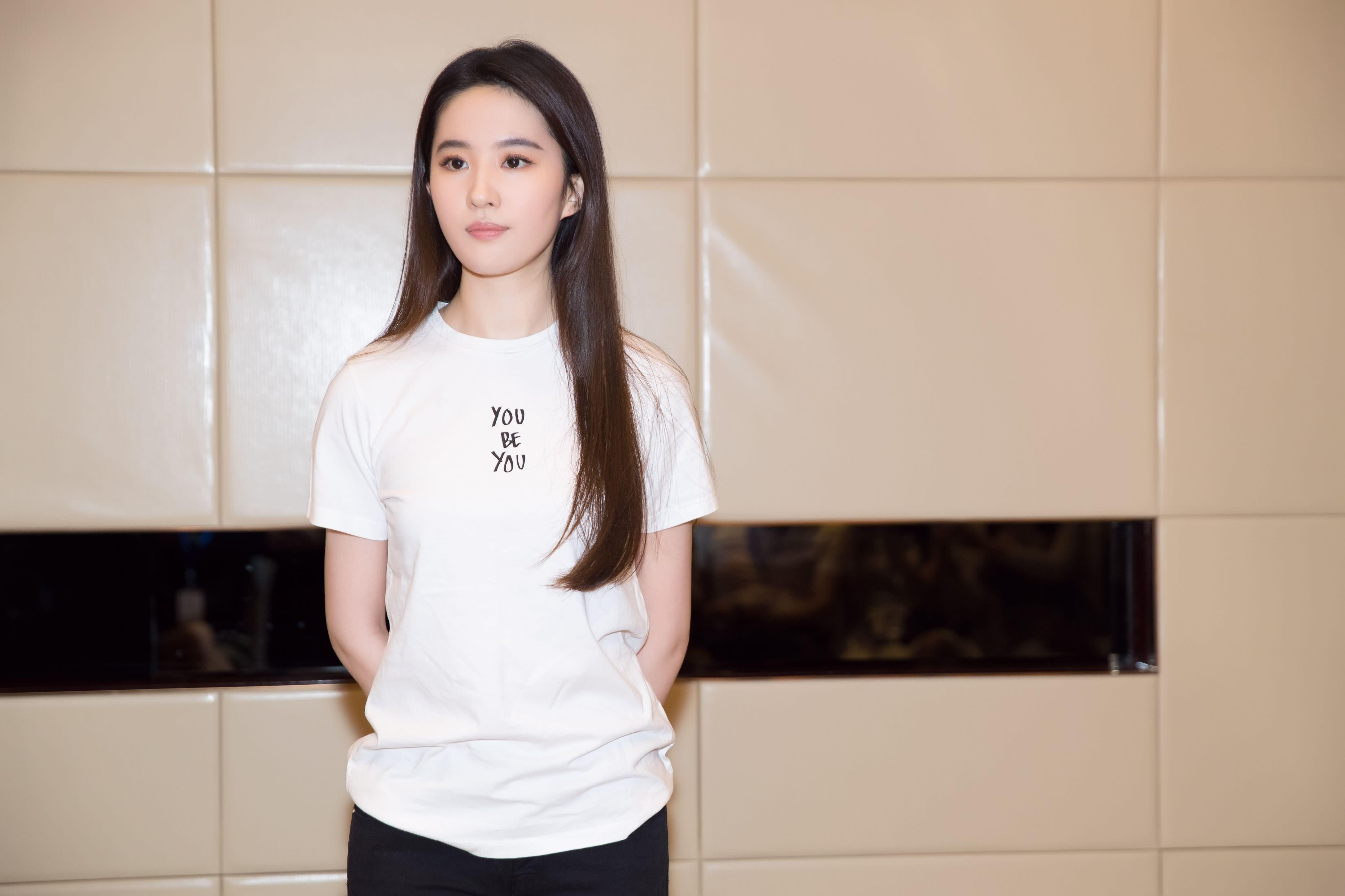 《三生三世》取消路演 为灾区祈福(捐款50万)