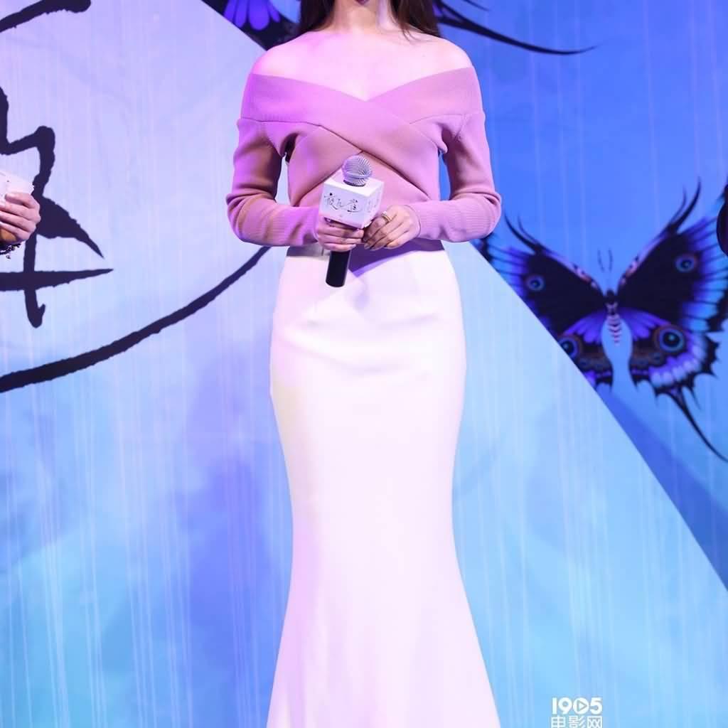 《夜孔雀》定档5月20日  《刘亦菲》[2016.4.12]