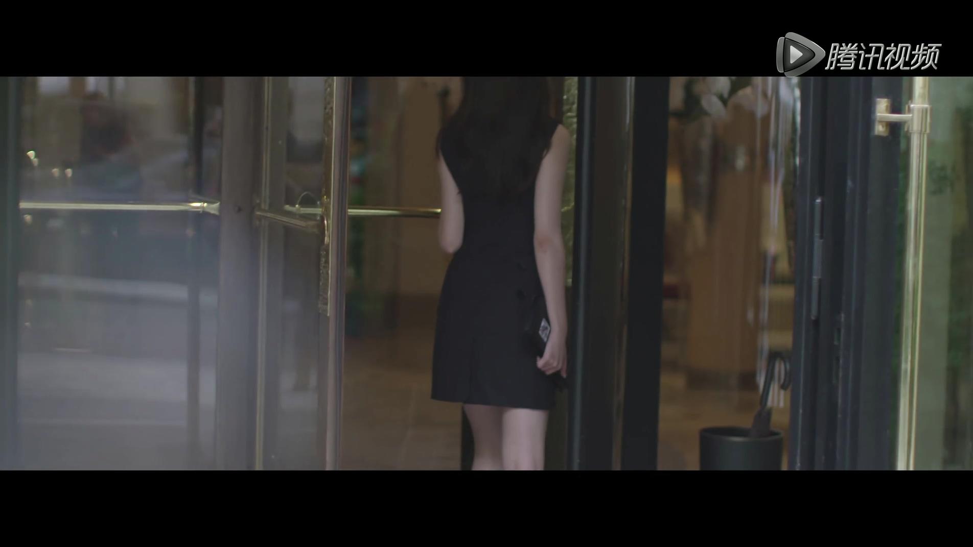 Dior迪奥系列《格兰维尔》(2015.10.15)