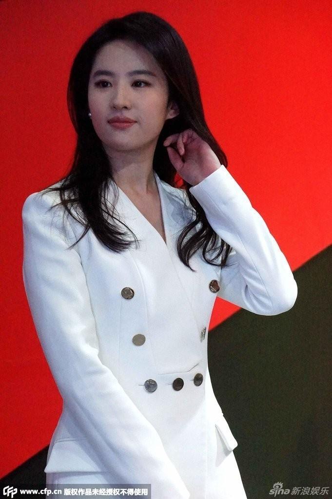 上海车展【锦湖轮胎活动】(2015.4.20)