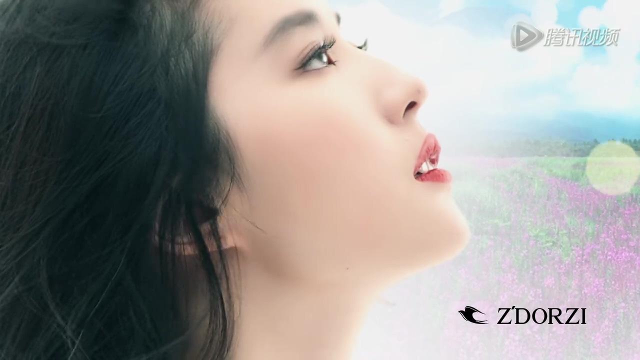 春夏新风尚广告(2015.03.25)