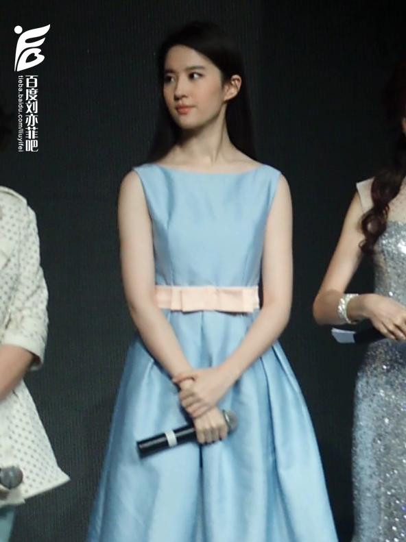 广东江门卓多姿(2014.10.8)