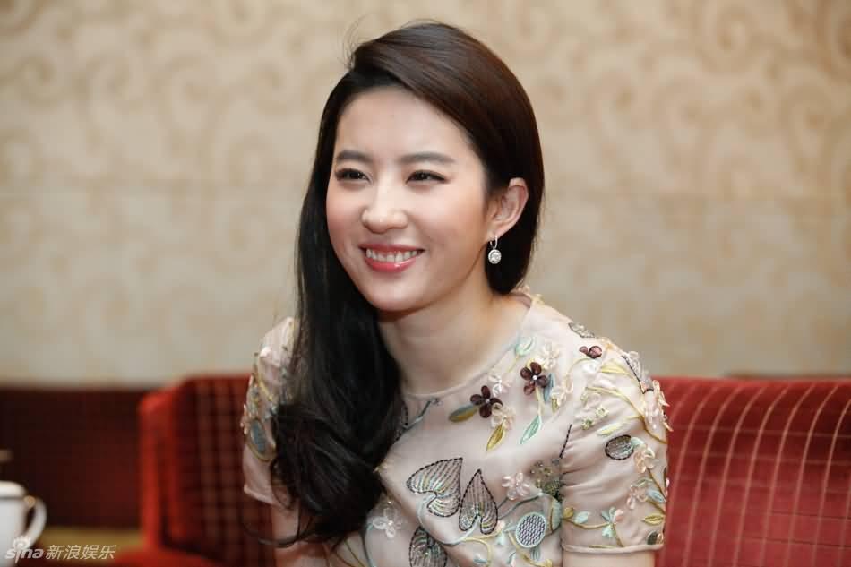 《绝命逃亡》北京新浪采访(2014.9.22)