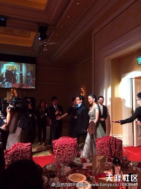 第五届国际澳门电影节(2013.12.23)