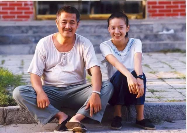 她是陈坤毕生所爱,刘亦菲都给她配戏,如今却出.轨离婚,成了单亲妈妈!-第12张图片