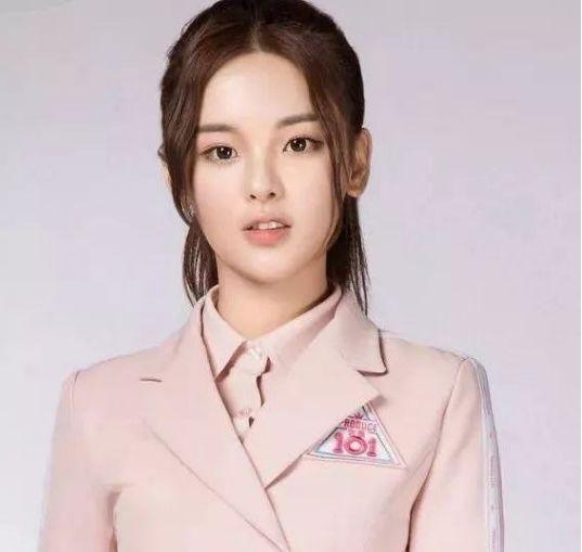 神似劉亦菲、撞臉張柏芝,被她碰瓷的明星還少嗎?-第14張圖片