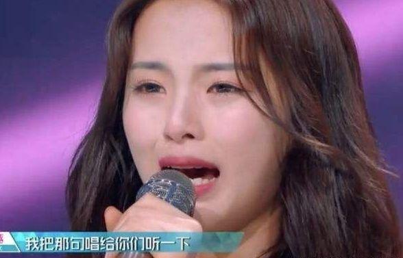 神似刘亦菲、撞脸张柏芝,被她碰瓷的明星还少吗?-第25张图片