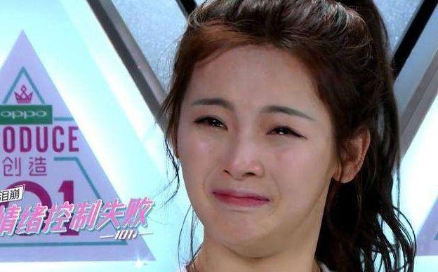 神似刘亦菲、撞脸张柏芝,被她碰瓷的明星还少吗?-第26张图片