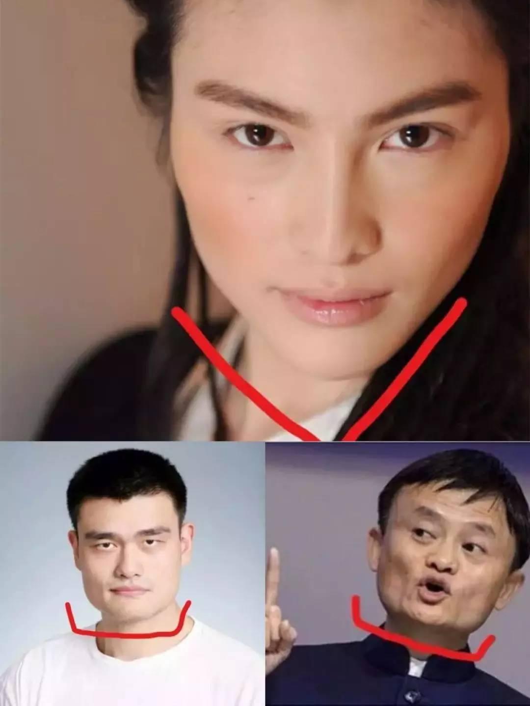 """刘亦菲不再是""""神仙姐姐"""",现在已经""""还俗""""了!-第15张图片"""